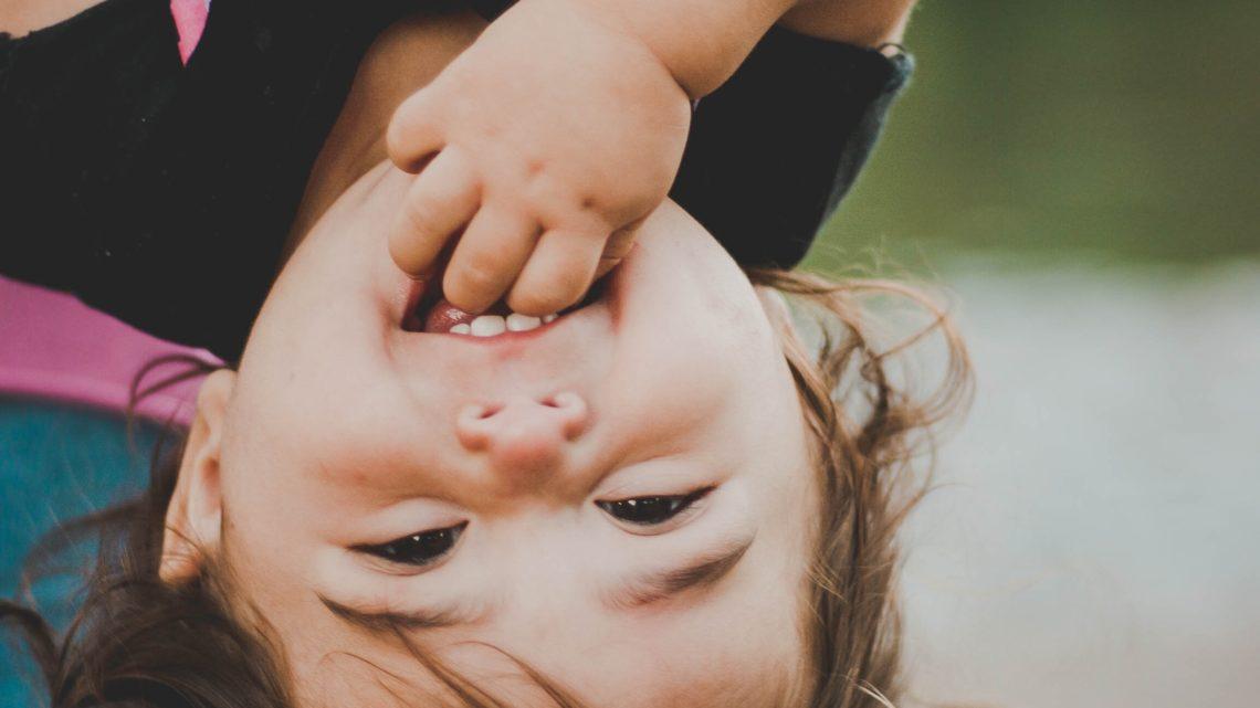 52 astuces pour être Heureux en Famille