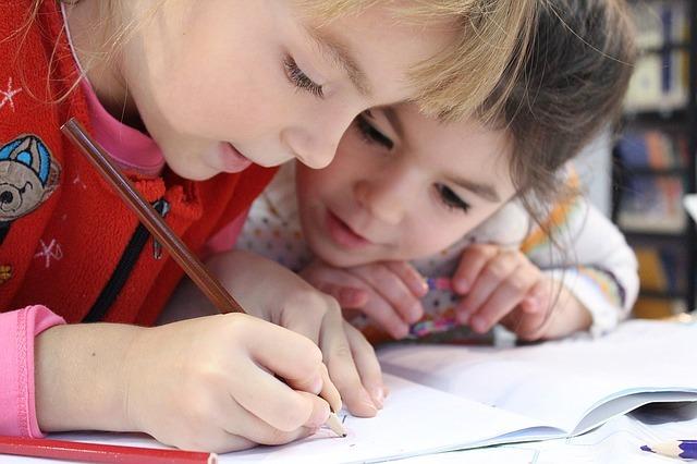 7 secrets pour arriver à l'heure à l'école